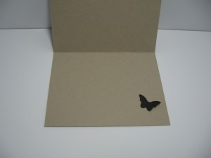 SwallowtailInsideCard