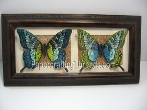 SwallowtailHomeDec