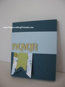 IYQYQR Box