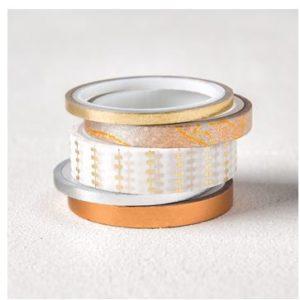 washi tape, washi