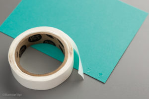 Mini Glue Dots, 103683, Adhesives 101