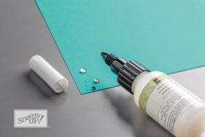 Fine Tip Glue Pen, 138309